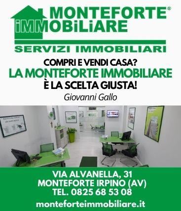 compri-vendi-la-Monteforte-Immobiliare-è-la-scelta-giusta5