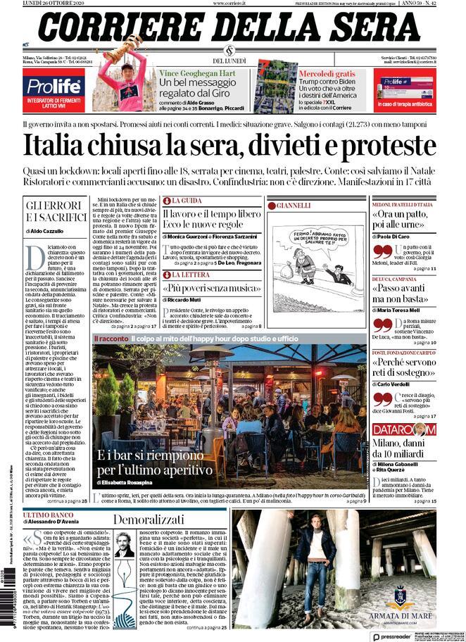 corriere_della_sera-2020-10-26-5f964aed2f8cf