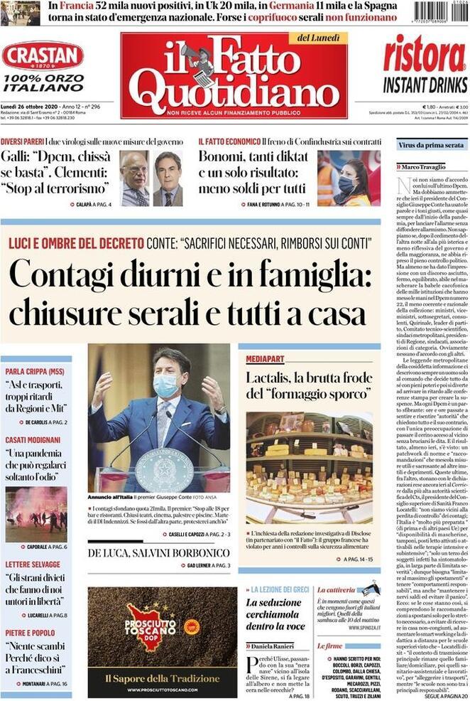 il_fatto_quotidiano-2020-10-26-5f96049bae233