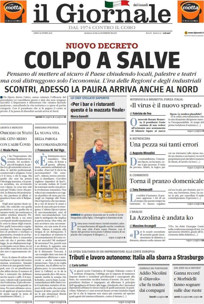 il_giornale-2020-10-26-5f96591808fcd