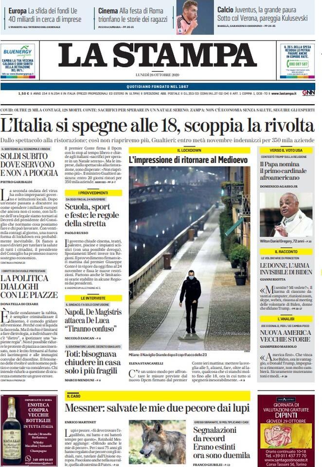la_stampa-2020-10-26-5f96599158962