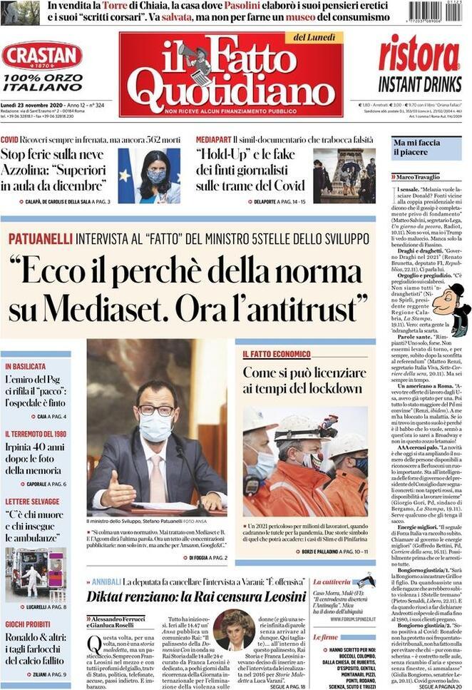 il_fatto_quotidiano-2020-11-23-5fbaf04471fe9