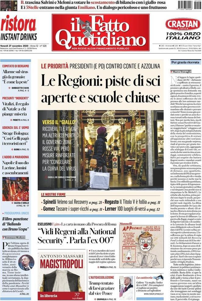 il_fatto_quotidiano-2020-11-27-5fc03645b9830
