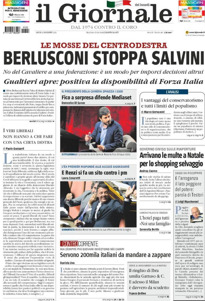 il_giornale-2020-11-23-5fbb41527011f