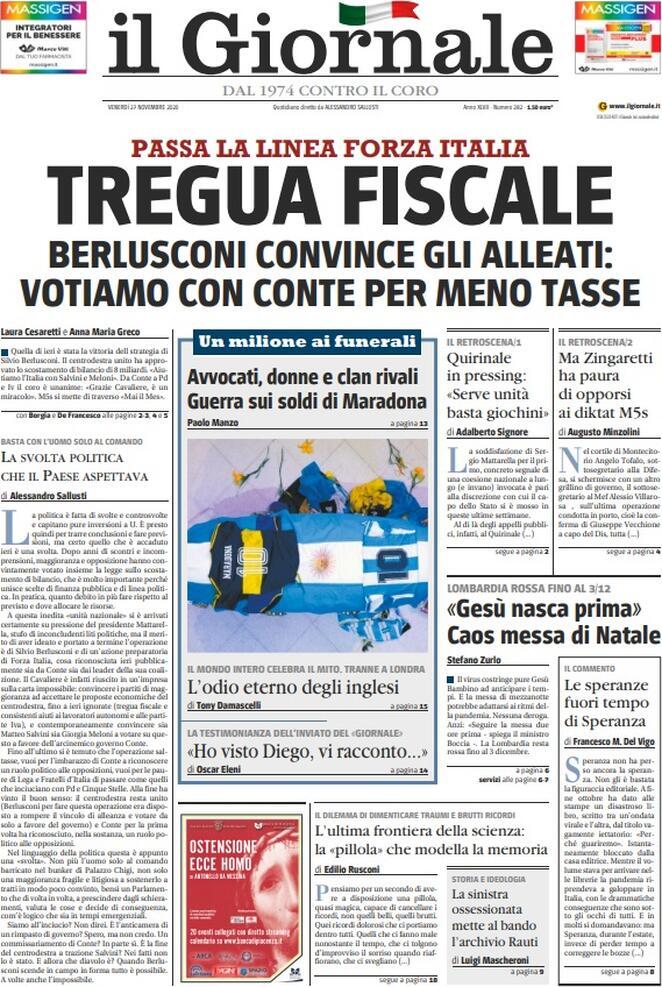 il_giornale-2020-11-27-5fc08894ae423
