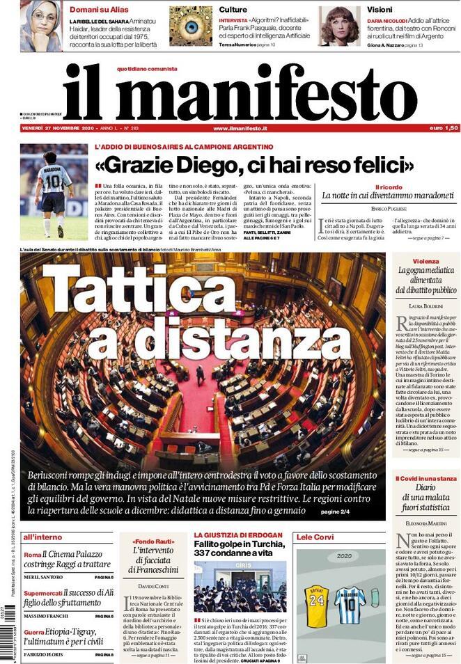 il_manifesto-2020-11-27-5fc03384263b4
