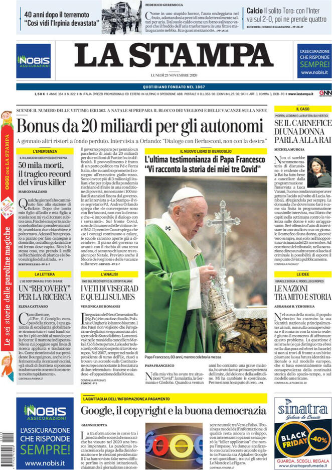 la_stampa-2020-11-23-5fbb4491784cf