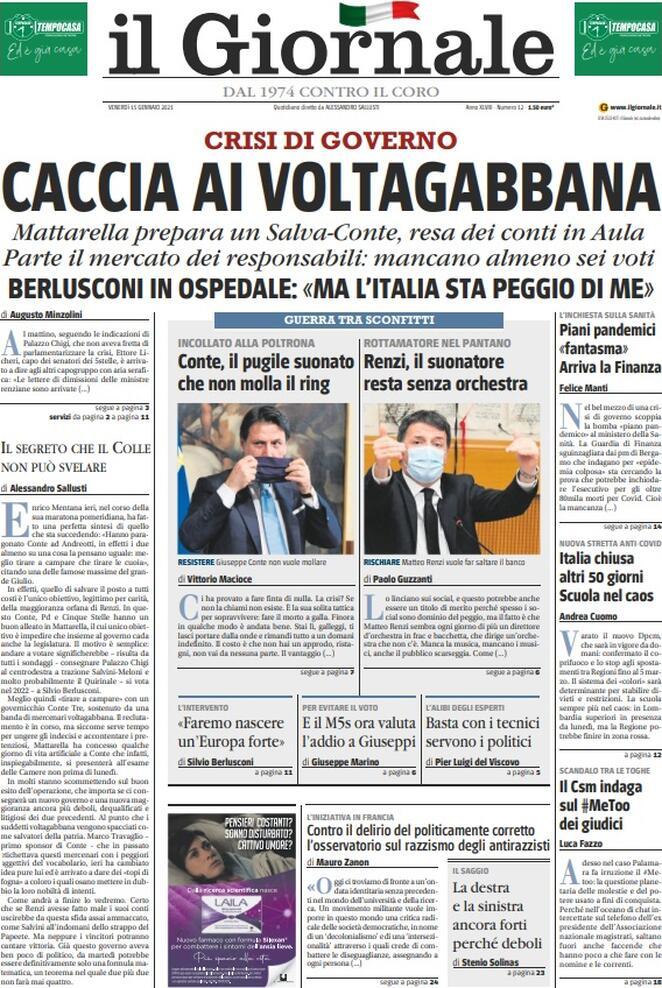 il-giornale-2021-01-15-6001204f8459e