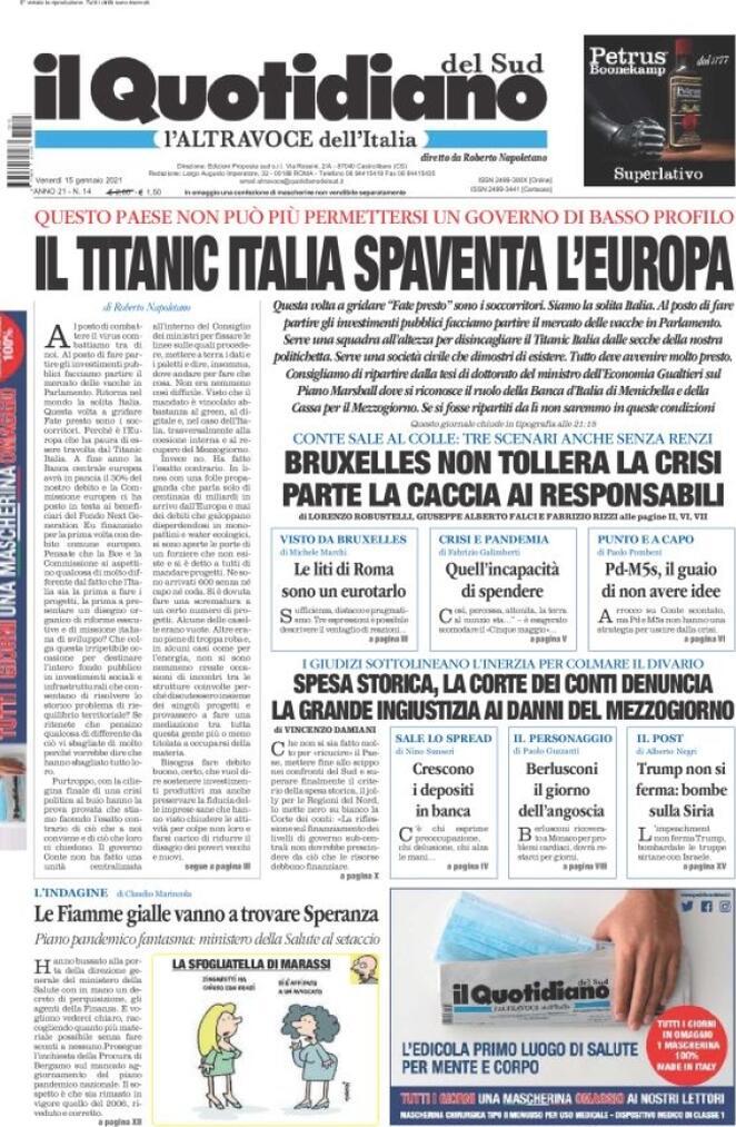 il-quotidiano-del-sud-2021-01-15-6000fb263ad3d