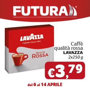 300x300px_FUTURA_Banner_6_14Aprile2021_Lavazza