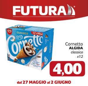 300x300px_FUTURA_Banner_27_Maggio_2_Giugno_2021