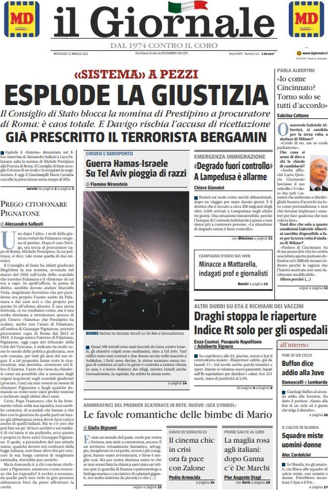 il-giornale-2021-05-12-609b525238b6e