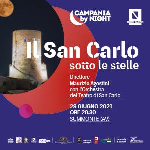 300x300_san carlo_summonte