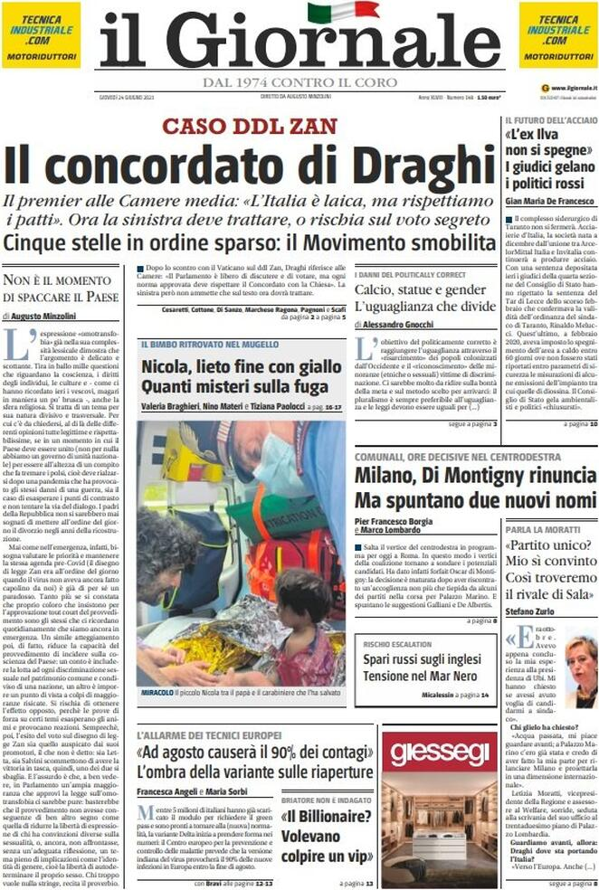 il-giornale-2021-06-24-60d402a211204